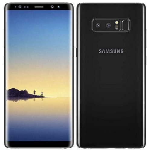 Spesifikasi dan Harga Samsung Galaxy Note 8 Terbaru | twpath
